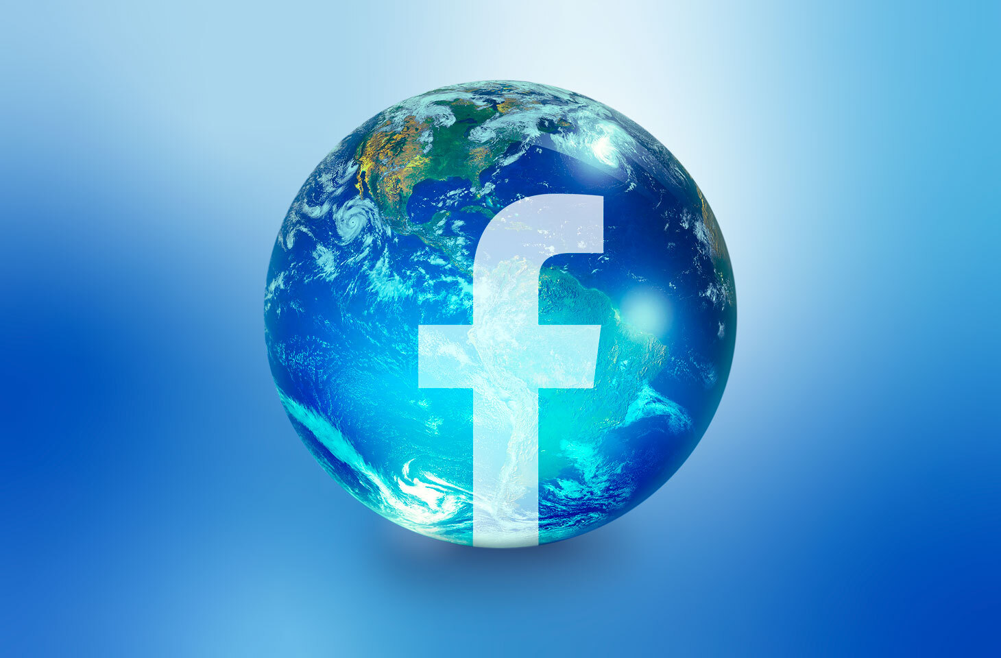 فيس بوك يعفي المشاهير من تطبيق قواعد المحتوى - تقرير
