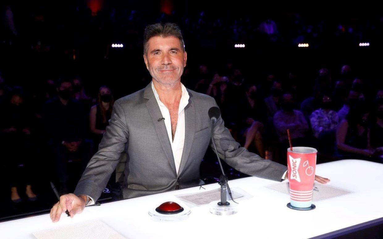 America Got Talent يكشف عن اسم الفائز في الموسم الـ 16