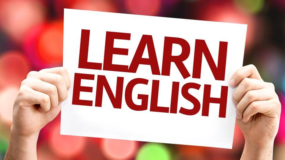 10 مواقع لتعلم اللغة الإنجليزية