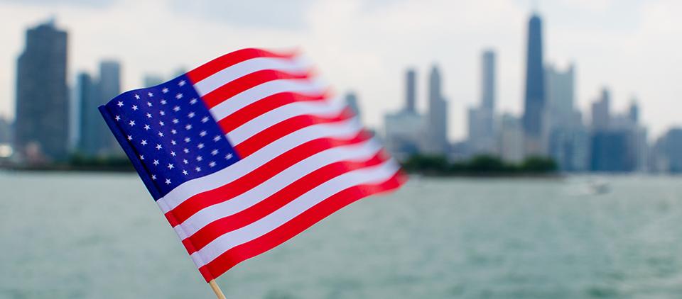 15 نصيحة في زيارتك الاولى لأمريكا