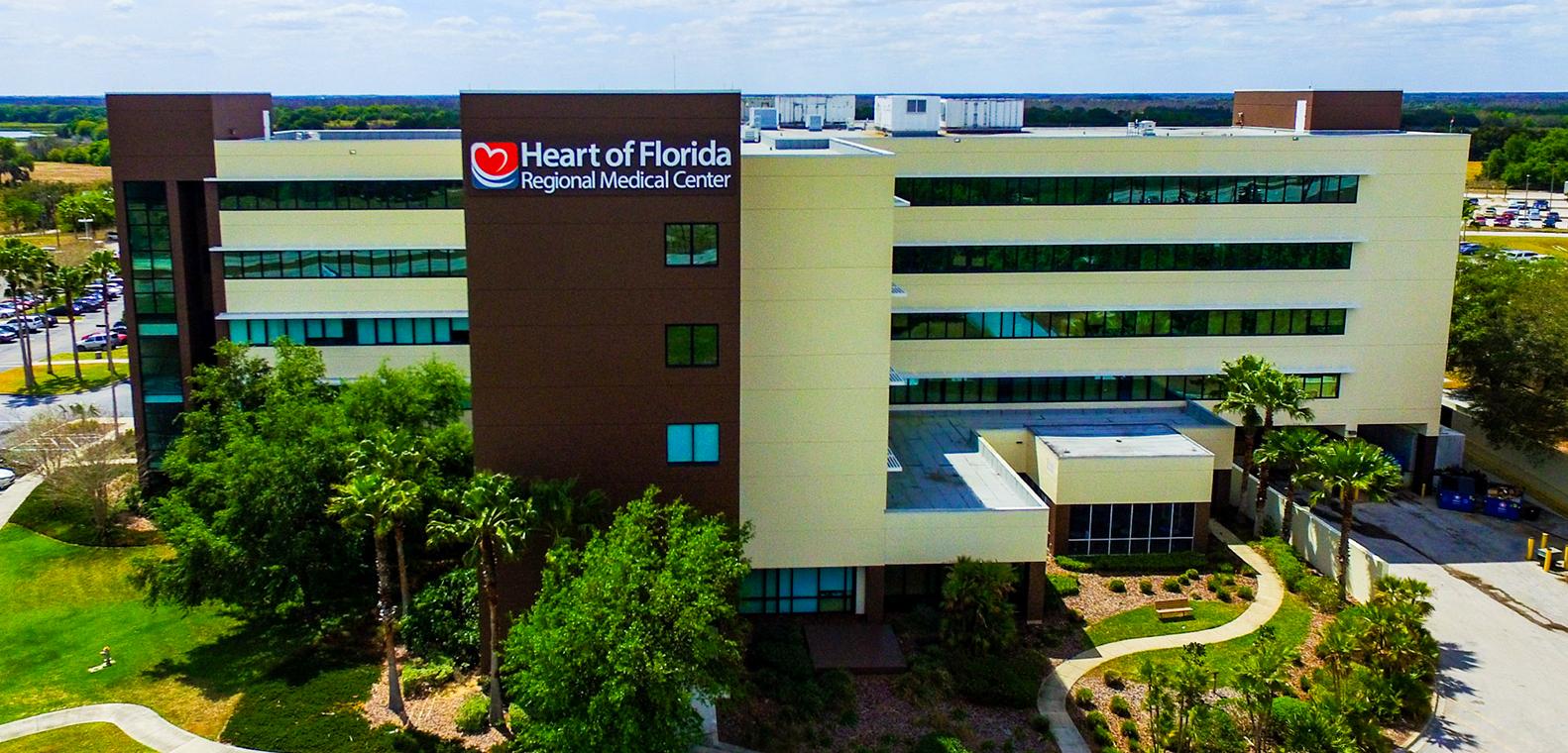 أفضل مستشفيات علاج الكلى في امريكا تصنيف 2021