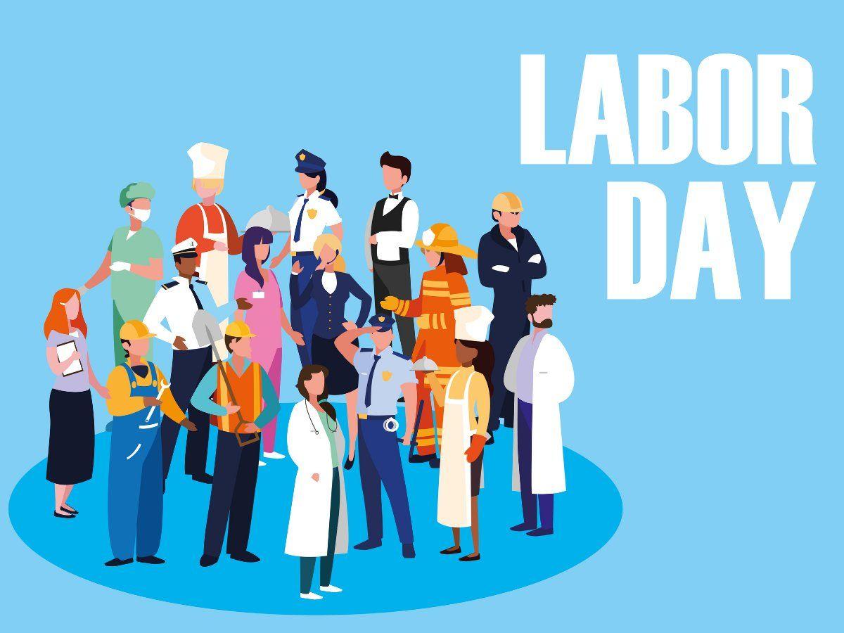 Amazon Labour Day 2021 - عروض الساعات الذكية