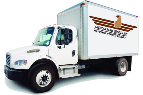 أفضل شركات توصيل الطرود في واشنطن لعام 2021