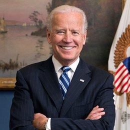 أشهر السياسيين في امريكا (الربع الثاني 2021)