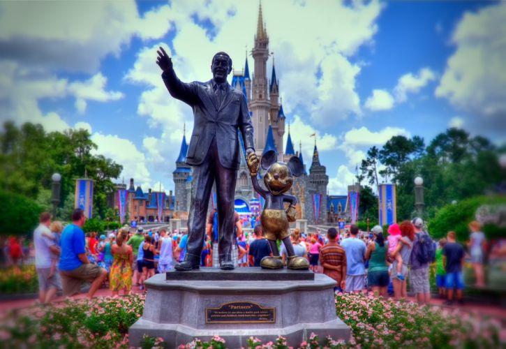 أفضل وجهات سياحية صديقة للأطفال في امريكا 2022