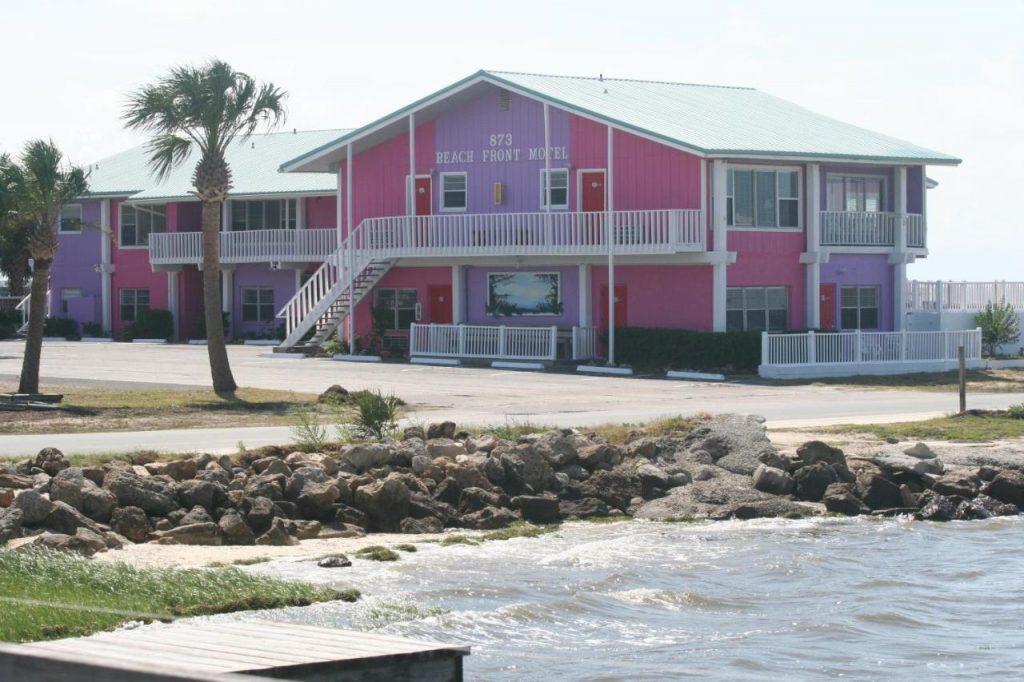 أرخص فنادق ساحل خليج فلوريدا للحجز والاقامة في 2022