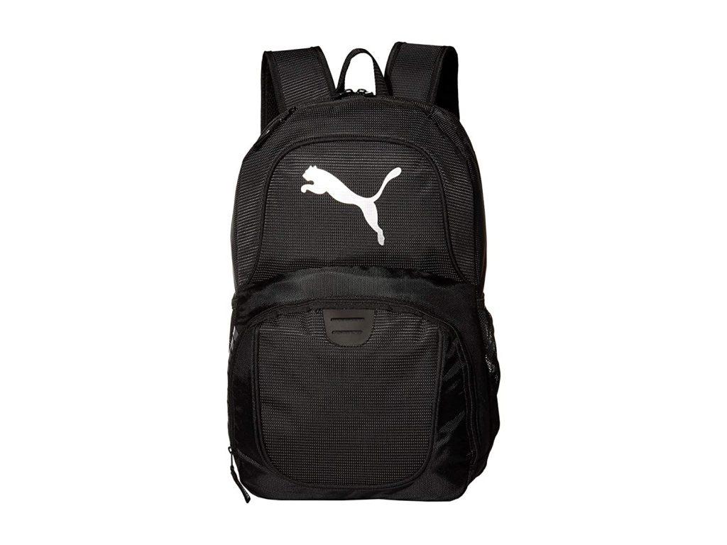 تخفيضات على الحقائب المدرسية في امازون - أفضل 4 عروض