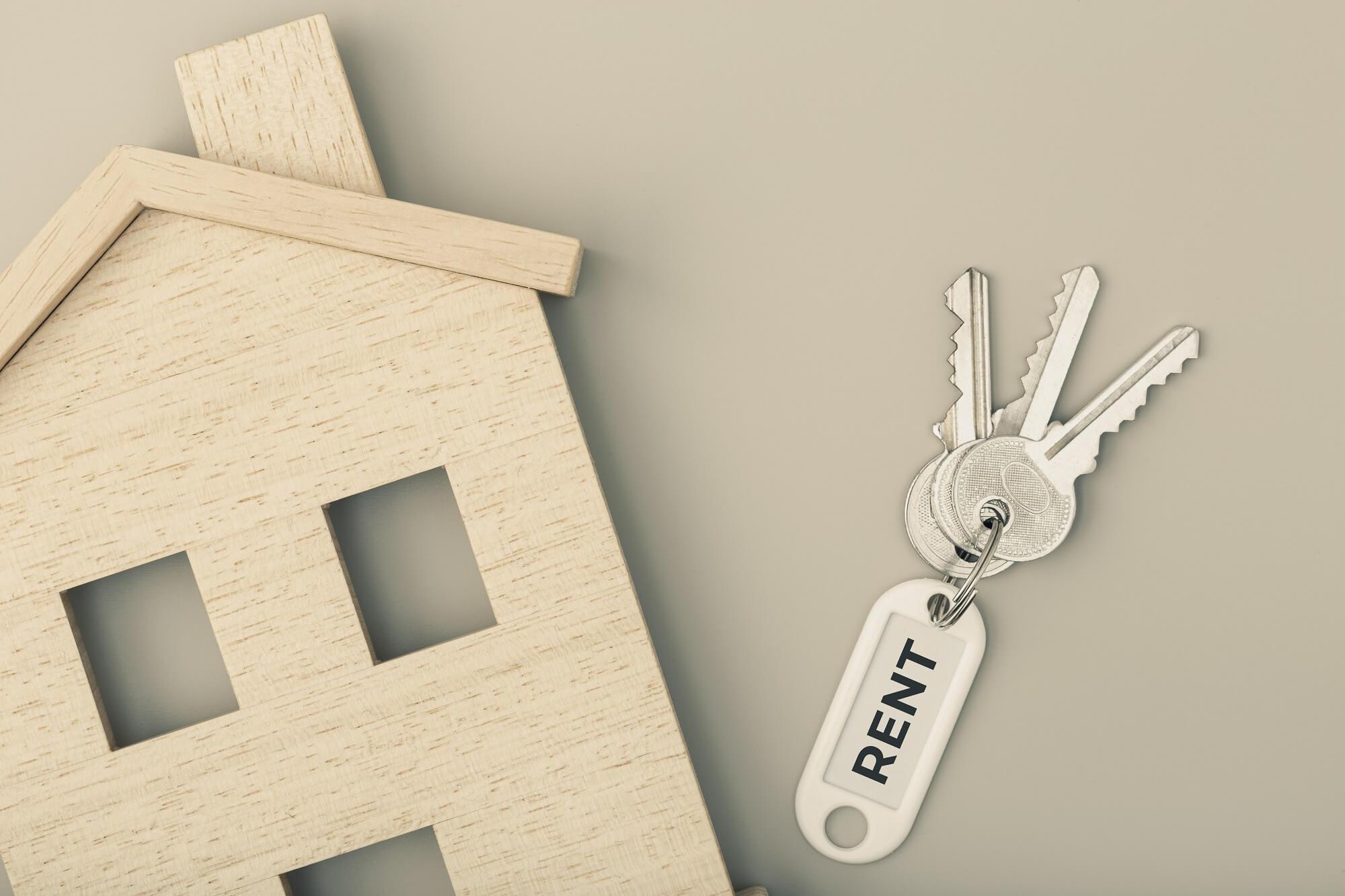 أفضل وقت لاستئجار شقة: العثور على أفضل الصفقات