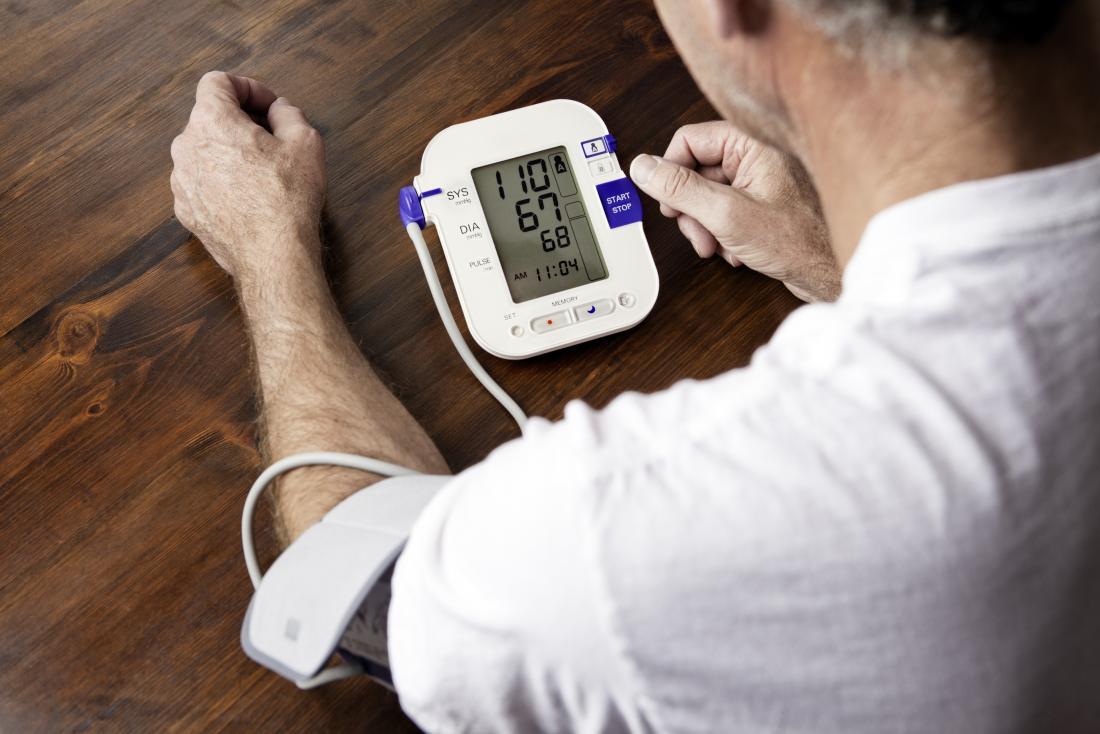 الأدوية الأمريكية الأكثر شيوعًا لضغط الدم