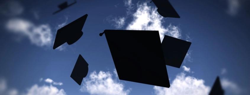 الجامعات الامريكية: أعلى نسبة تخرج في 4 سنوات