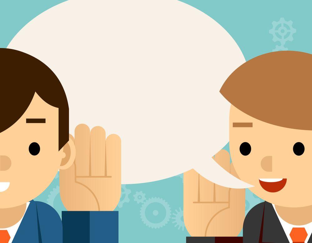 كيف يمكن لـ الطلاب الدوليين التغلب على حواجز اللغة الإنجليزية؟ 4 طرق سهلة
