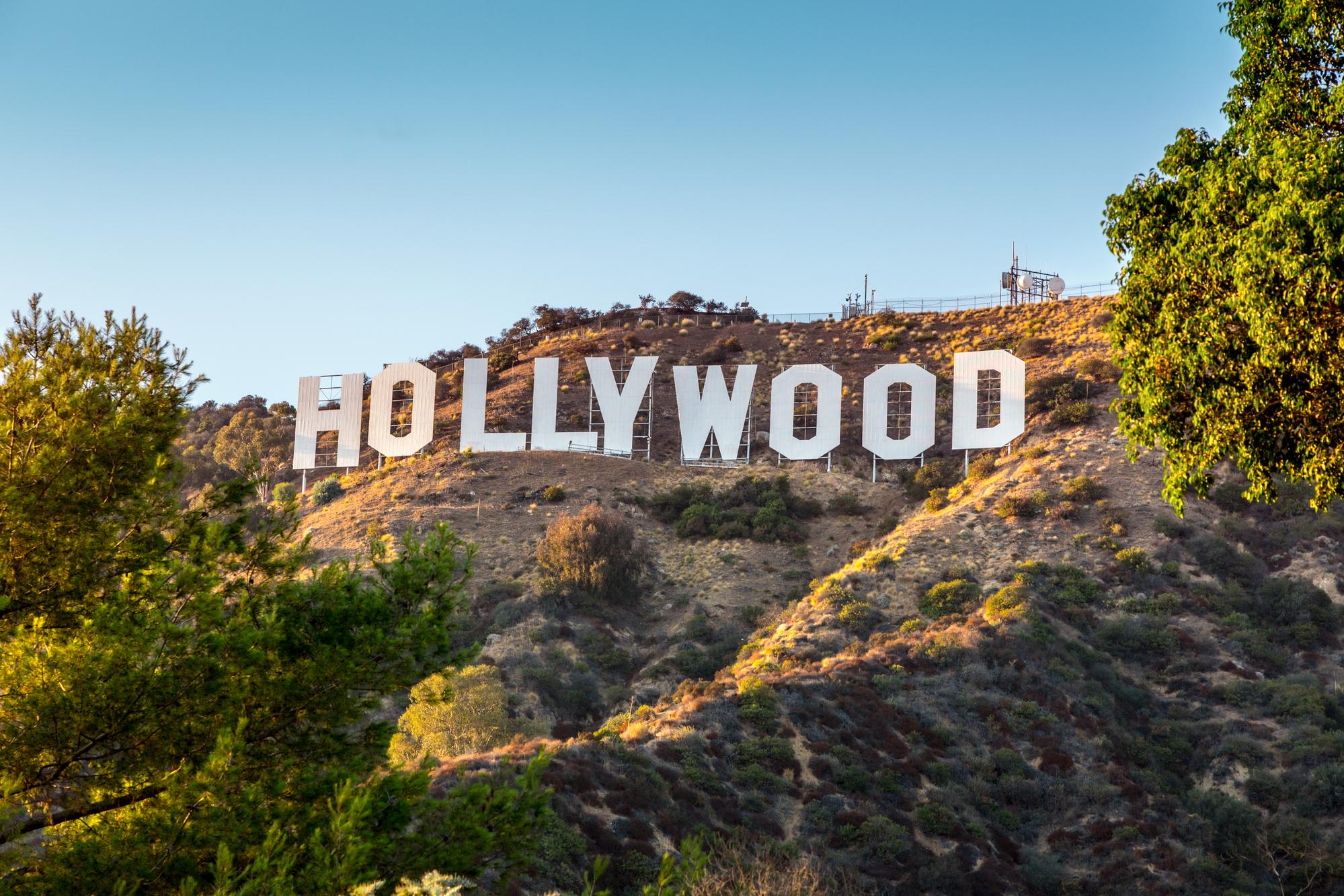 أفضل الوجهات السياحية لاصطحاب الأطفال في كاليفورنيا 2022