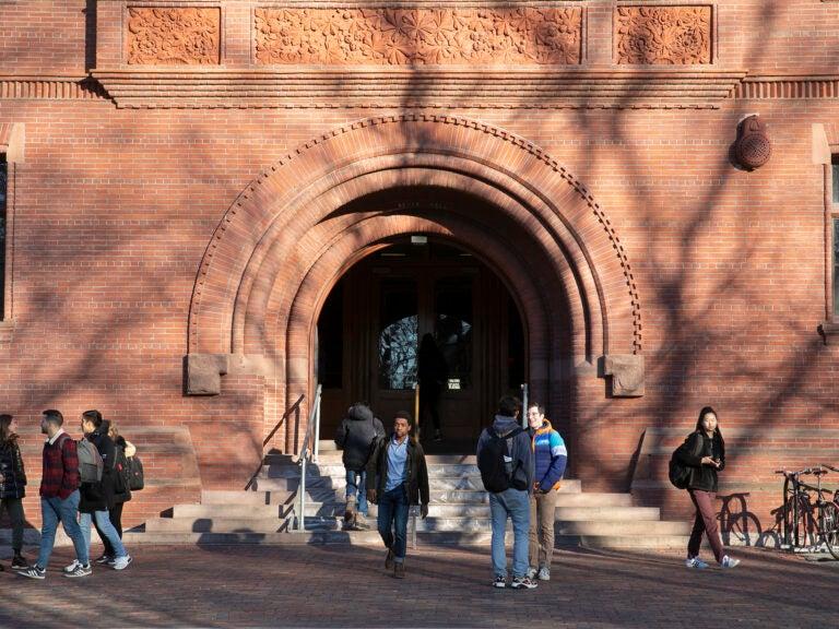 رسوم الالتحاق بـ جامعة هارفارد للطلاب الدوليين في 2022