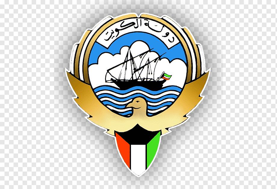 تعرّف على تفاصيل بعثات التميز من وزارة التعليم العالي في الكويت