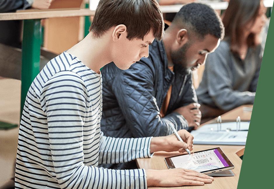 خصم الطلاب من مايكروسوفت في امريكا 2022 - كيف تحصل عليه