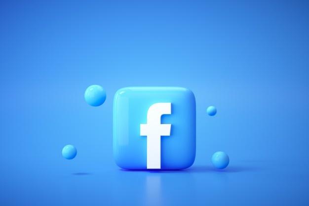 الكونجرس يدخل على خط أزمة فيس بوك والموظفة السابقة