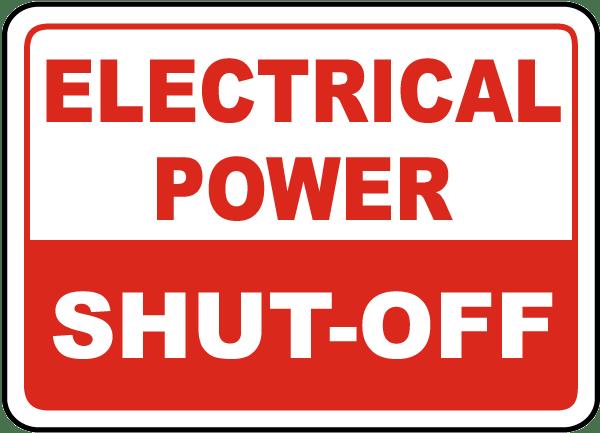 قطع التيار الكهربائي في 12 مقاطعة امريكية في سان فرانسيسكو غدا الاثنين