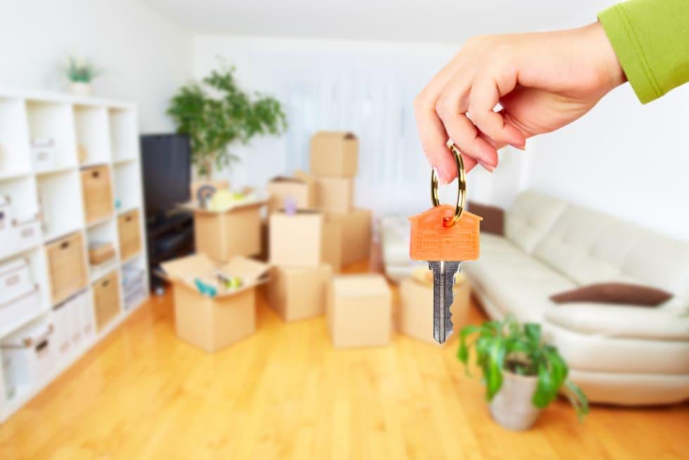 ما هو أفضل وقت لاستئجار شقة في امريكا 2022