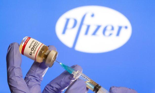مناعة لقاح Covid-19 من شركة فايزر تتراجع بعد شهرين - دراسة صادمة