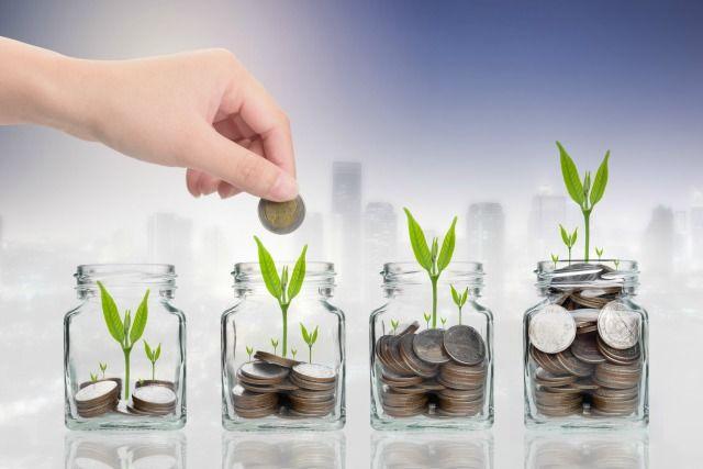 استثمار ناجح في امريكا - 5 نصائح لا غنى عنها للنجاح