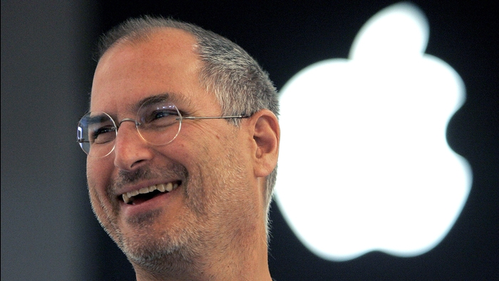 10 سنوات على رحيل ستيف جوبز مؤسس شركة أبل