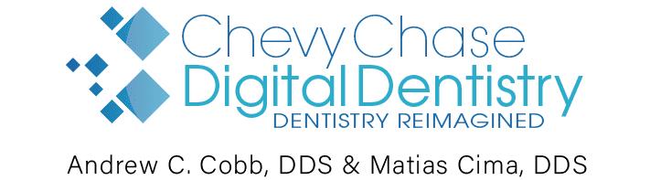 Chevy Chase Digital Dentistry
