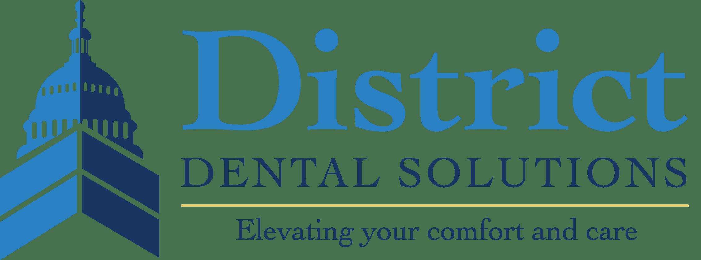أفضل اطباء الاسنان في واشنطن لعام 2021