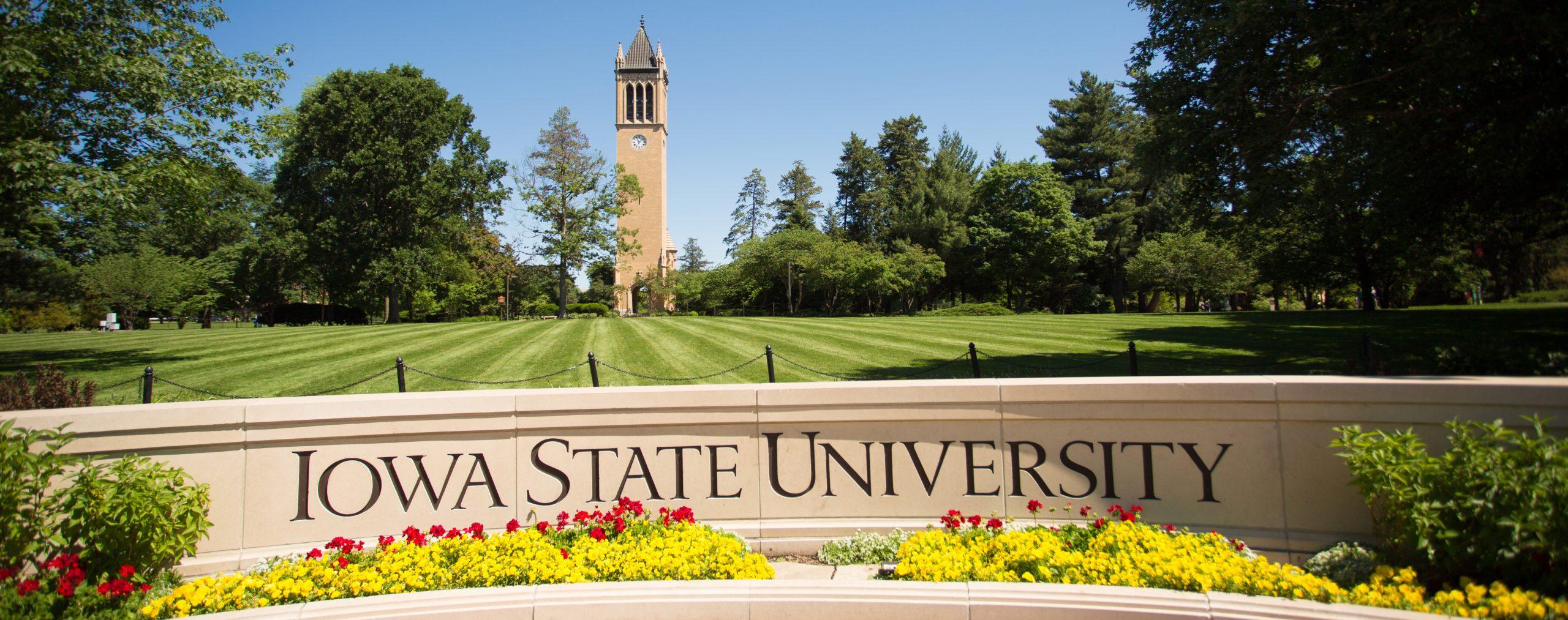 أفضل الكليات في ولاية أيوا - ترتيب 2022