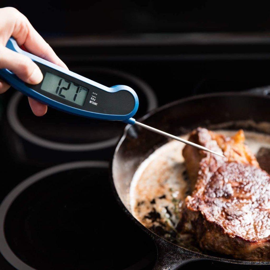 أفضل المعدات الخارجية للطهي في خريف 2021