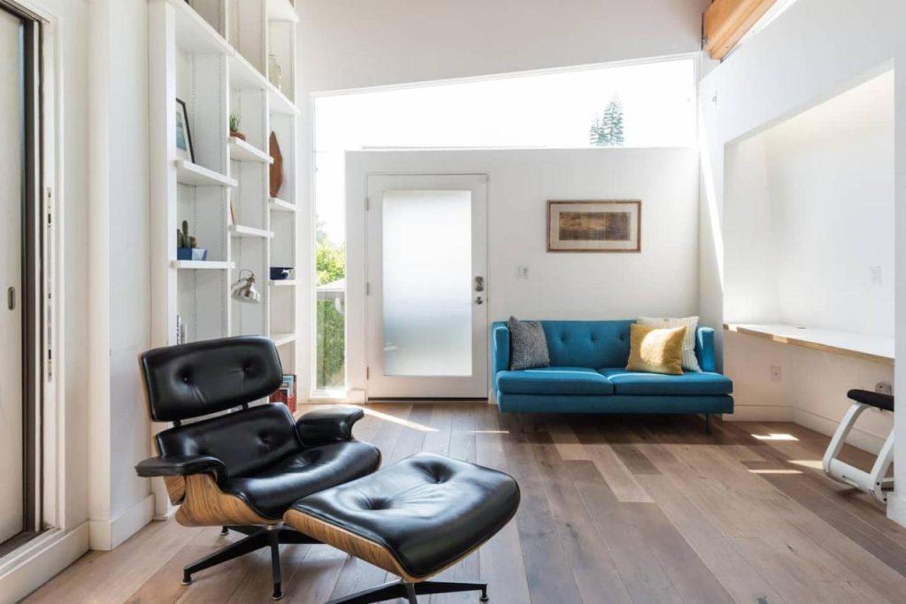 أفضل بيوت الضيافة في نيويورك 2021